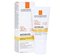Anthelios Pigmentation LSF 50+ Creme