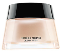 50 ml Nr. 03 - fair glow Crema Nuda Foundation