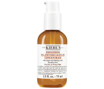 75 ml  Smooting Oil-Infused Leave-in Concentrate Pflege