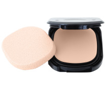12 g  B60 - Natural Deep Beige Refill Advanced Hydro-Liquid Compact Foundation
