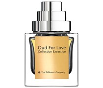 50 ml  Collection Excessive Oud for Love Eau de Parfum (EdP)