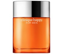 100 ml Happy For Men Eau de Cologne (EdC)  orange