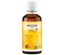 Bäuchlein- Massageöl Körperöl 50.0 ml