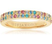 -Ring 925er Silber 52 32005206