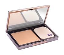 9 g Light Warm Naked Skin Powder Foundation