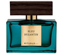 50 ml  Herren Bleu Byzantin Eau de Parfum (EdP)
