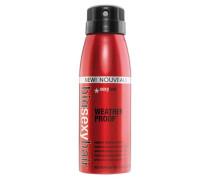 Big Weather Proof Humidity Resistant Spray