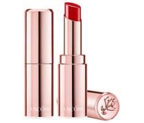 Lippen Make-up Lippenstift 3.2 g Kastanie
