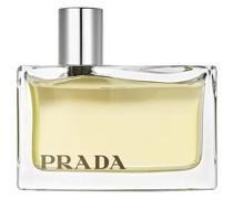 Amberdüfte Eau de Parfum 80ml für Frauen