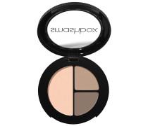 Lidschatten Make-up 3.2 g