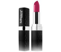 3.5 g  Burlesque Lipstick Lippenstift