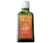100 ml  Arnika-Massageöl Körperöl