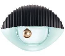 75 ml World Eau de Parfum (EdP)  für Frauen
