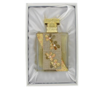 Z-Deluxe The Except. 2 - EdP 100ml LIMITED EDITION Parfum 100.0 ml