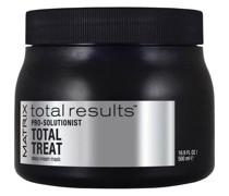 Total Treat