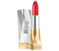 Rossetto Art Design Lipstick Lippenstifte Rot