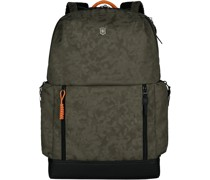 Altmont Classic Deluxe Rucksack 47 cm Laptopfach