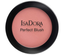 4.5 g  Dusty Rose Perfect Blush Rouge