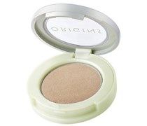 Nr. 01 Light Wheat Peeper Pleaser Powder Eye Shadow Lidschatten
