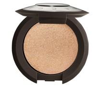 Highlighter Gesichts-Make-up 2.4 g Silber