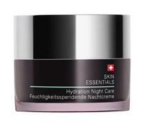 50 ml  Hydration Night Care Gesichtscreme