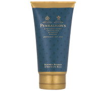 150 ml  Blenheim Bouquet After Shave Balsam