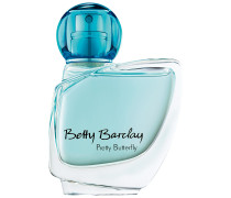 50 ml  Pretty Butterfly Eau de Toilette (EdT)