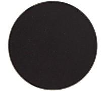 Refill Matt Eye Shadow Lidschatten 3.0 g Schwarz
