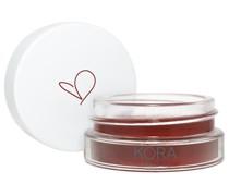 Gesicht Pflege Lippenbalm 6g Clean Beauty