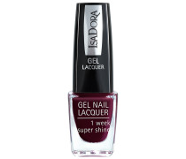 6 ml Dark Decadence Nagellack
