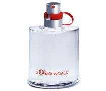 30 ml  Woman Eau de Parfum (EdP)