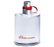 30 ml Woman Eau de Parfum (EdP)  für Frauen
