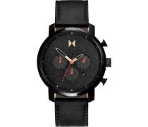 -Uhren Analog Quarz One Size 32015057