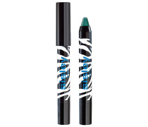 1.5 g Nr. 12 - Emerald Eye Twist Kajalstift