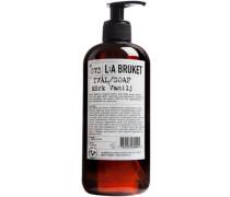 450 ml No.73 Dark Vanilla Flüssigseife