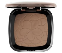 Bronzer Gesichts-Make-up 12g Grau
