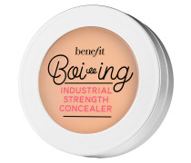 3 g Medium Boi-ing Industrial Strength Concealer