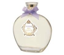 100 ml  Eugénie Eugènie Eau de Parfum (EdP)