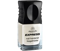 10 ml  Express Nail Hardener Nagelhärter