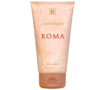 150 ml Roma Körperlotion