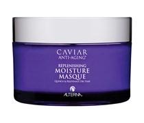161 g Caviar Moisture Masque Haarmaske