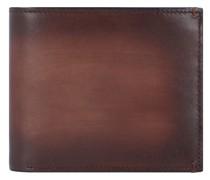 Venice Geldbörse Leder 11,5 cm