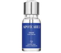 DMAE Pure Anti-Aging Gesichtsserum 10ml