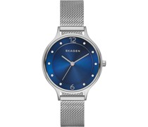 -Uhren Analog Quarz One Size 86652684