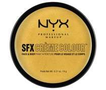 Foundation Gesichts-Make-up Body Make-up 6g Olive