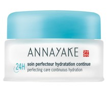 24 H Feuchtigkeitspflege Pflege Gesichtscreme 50ml