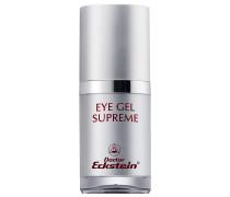 15 ml  Supreme Augengel