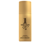 150 ml Deodorant Spray 150ml