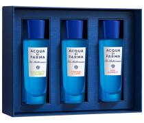 Blu Mediterraneo Arancia Capri Set Duftset  für Frauen und Männer