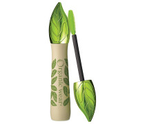 7.5 g Black Organic Wear 100% Natural Origin Mascara